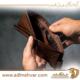 اعسار از پرداخت