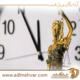 تاثیر مرور زمان در دعاوی کیفری